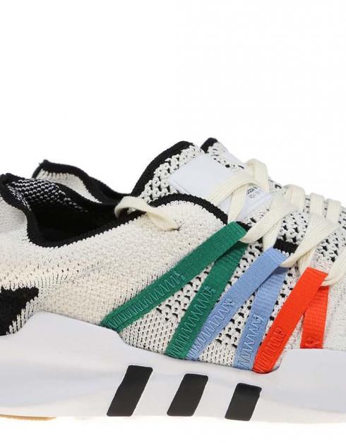 Adidas Eqt Racing I Beige rekkefølge utløp i Kina zKWKoxzU
