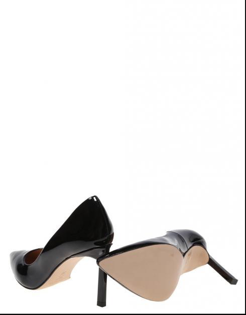 Zapatos Karmine 4079 en Negro