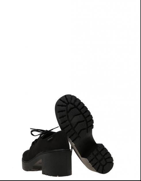 Zapatos Victoria 95117 en Negro