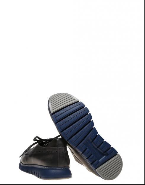 Ange Bas Chaussures Âge Gris Enfants 37073 En 8mnw0OyvN