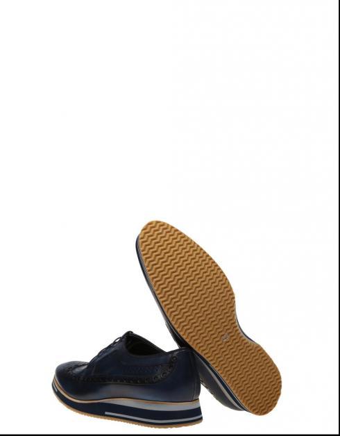 04061 Enfants En Bas Âge Ange Chaussures Dans La Marine 2014 unisexe jeu prix incroyable réductions de sortie YuBgiZe