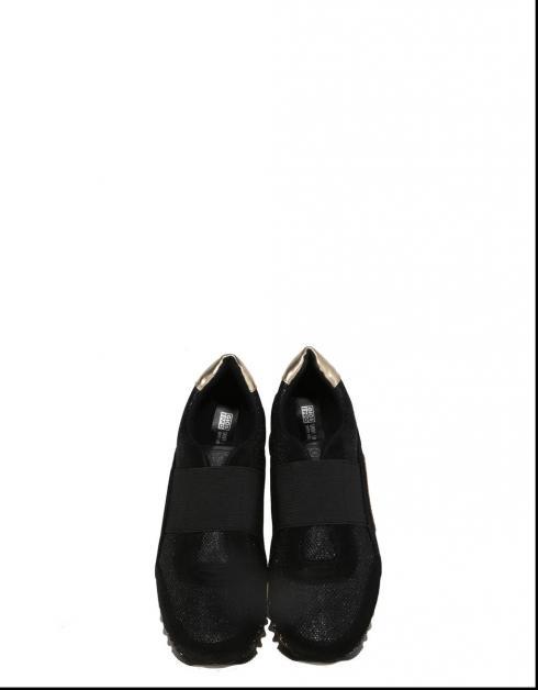 se connecter jeu combien Chaussures Gioseppo En Noir 41072 collections à vendre sortie Nice extrêmement Y6yPuQ0X