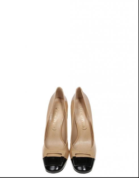 Vicenza 365002 Z1 Chaussures En Noir sites à vendre nYoRkLy