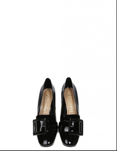 Zapatos Vicenza 304006 Z1 en Negro