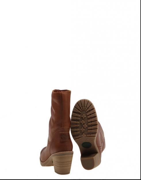 Panama Jack Boots Skinn Cannes B6 billig topp kvalitet 6bK62Dg