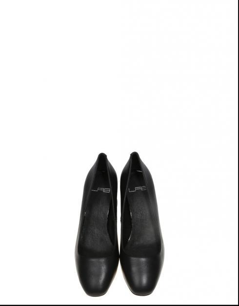 amazon pas cher 17675 Chaussures En Laboratoire Noir meilleur Vsx3FhBMr
