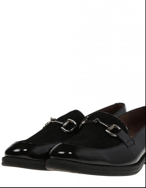 7202 Chaussures Noires Merveilles nicekicks discount collections bon marché fOjVqIw