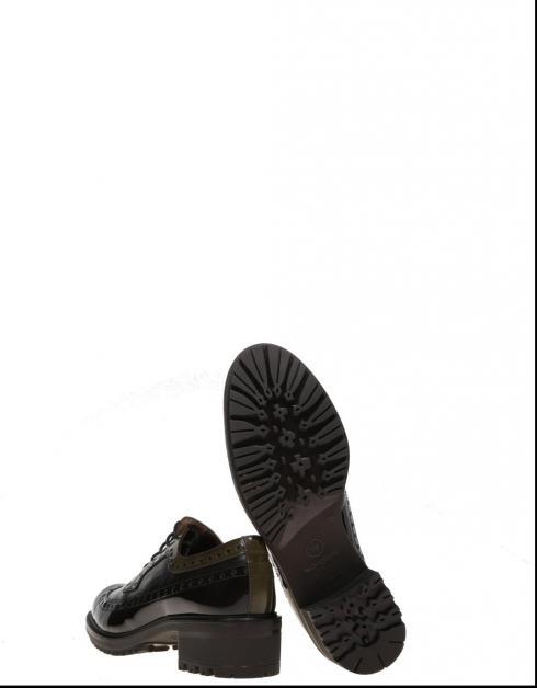 5607 Svarte Sko Verk gratis frakt autentisk amazon for salg billig salg 2014 rabatt billig online gratis frakt priser HX0w9ny