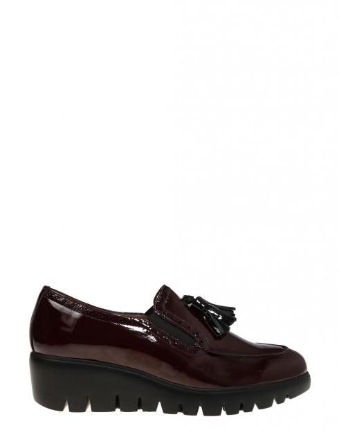 3386 Chaussures Bordeaux Merveilles meilleures ventes dodhEZu