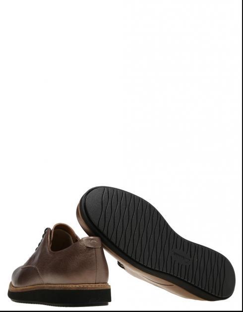 Chaussures Clarks Or Glick Darby coût de dédouanement Réduction obtenir authentique images de vente Dépêchez-vous HiiXqWmHOU