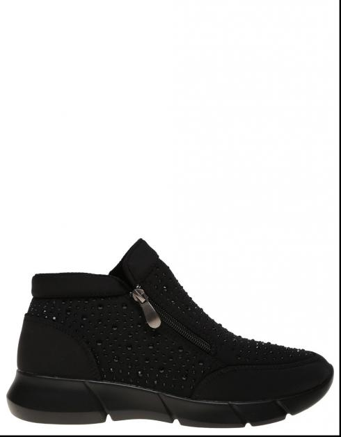 Chika10 Blair 02 Negro Negro-Chiblair02negro IeFm35cp