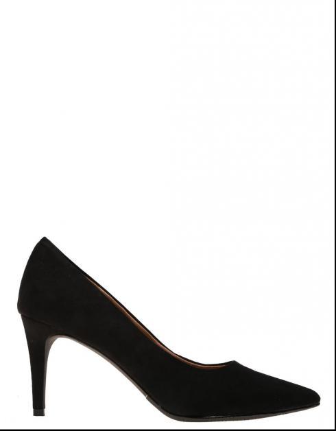 Strada 966,867 Chaussures En Noir