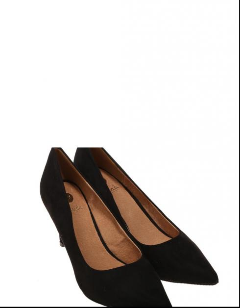 Zapatos La Strada 966867 en Negro