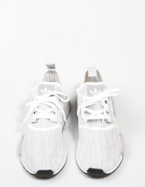Adidas Nmd R1 Blanc recommande pas cher yTYFlzCyAu