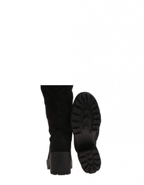 nyeste billig online gratis frakt kjøpet Coolway Imids Støvler I Svart 4MuFZv65Lf