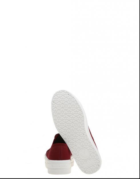 Zapatillas Victoria 9200 en Burdeos