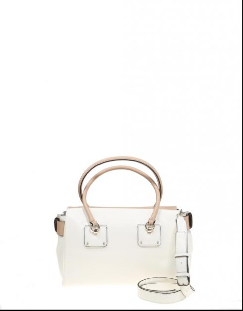 LUMA DREAM SATCHEL