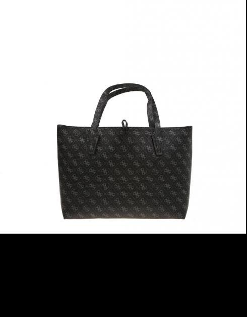 BOBBI INSIDE OUT TOTE