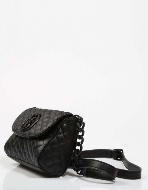 G LUX MINI CROSSBODY FLAP