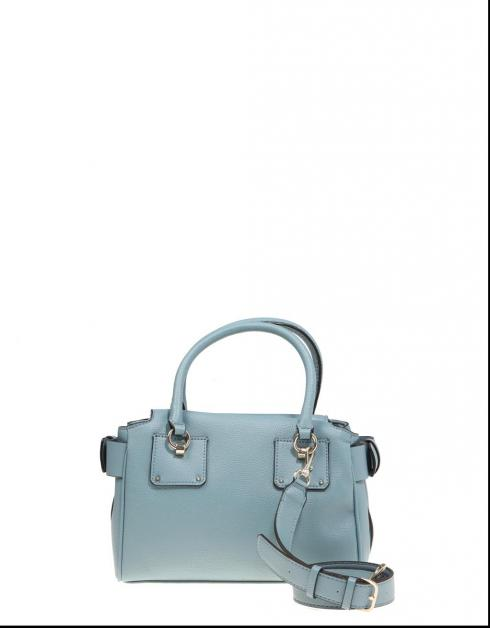 LUNA SMALL GIRLFRIEND SATCHEL