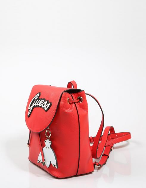 VARSITY POP PIN UP BACKPACK