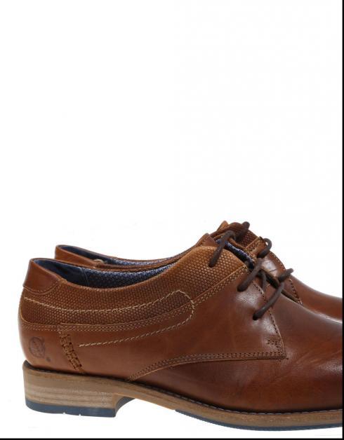 Chaussures En Cuir J4581 Joseli trouver une grande magasiner pour ligne Livraison gratuite explorer vaste gamme de pas cher populaire x5rtOdtZL