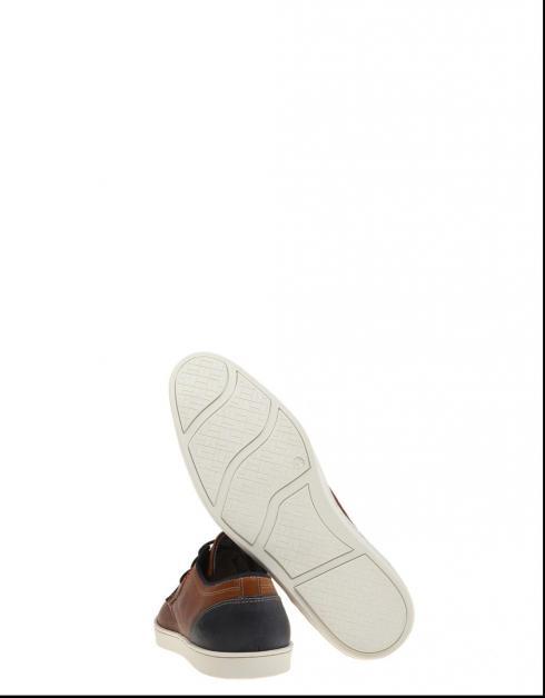 classique sortie Chaussures En Cuir J4319 Joseli dédouanement Livraison gratuite véritable jeu réelle prise trouver une grande u40oIjPlfe