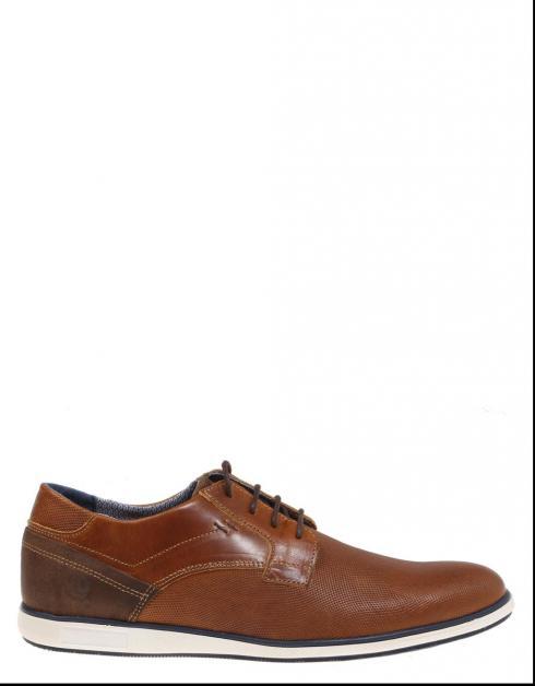 Chaussures En Cuir J4315 Joseli choix à vendre profiter en ligne dernières collections vente Nice clairance site officiel dhKmFRR