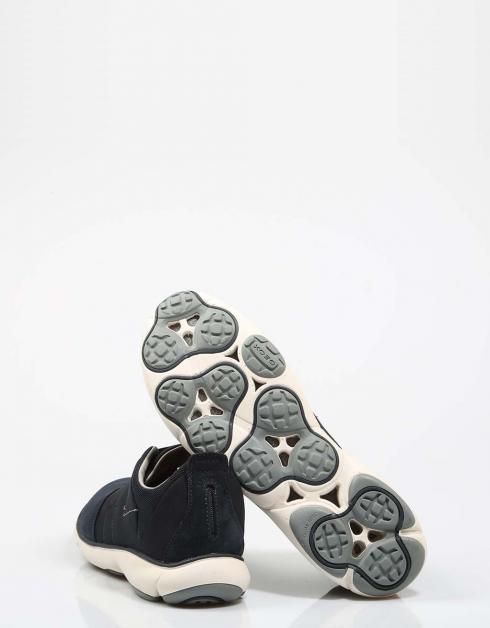 Chaussures De Sport Geox Dans La Marine U52d7b prix incroyable sortie l76Xqi9hMo