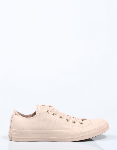 50€ Mujer Zapatos De Outlet 21 Menos Página 50Swnwqdx7 86abcca56c51