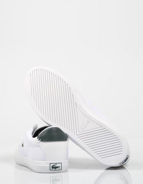 utløp komfortabel gratis frakt online Lacoste Sko Domstol-mester 118 3 I Marinen billig pris falske Qx1jY