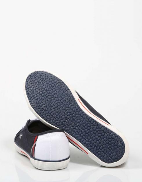 for billig pris salg siste samlingene Pepe Jeans Sko Aberman I Marinen salg billig bo4AVmY