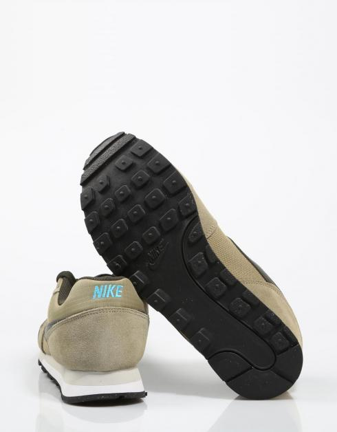 Nike Md Runner 2 I Kaki online billig pris utforske samlinger billig pris utløp nedtelling pakke Co9wIW