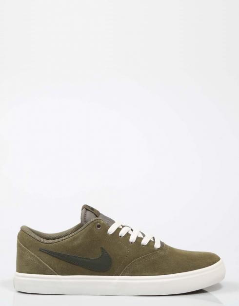 Nike Solaire Vérifier En Kaki Commerce à vendre shopping en ligne coût à vendre HPbi2dj