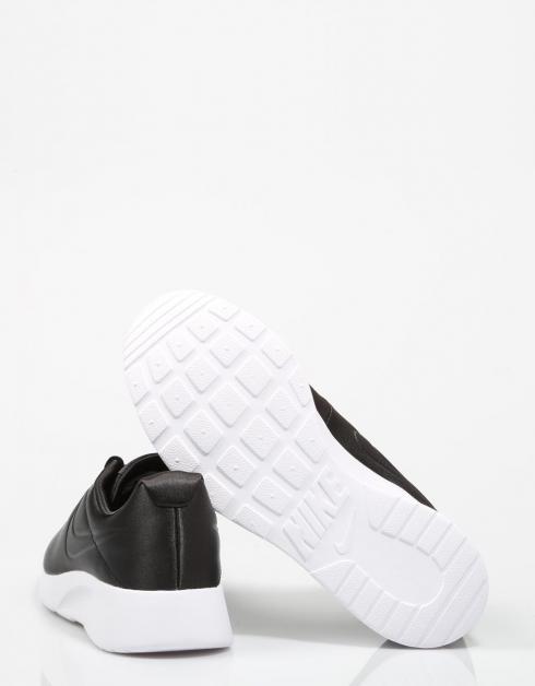 Zapatillas Nike TANJUN RACER en Negro