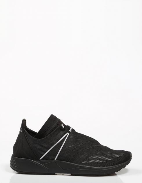 Arkk Eaglezero Dans Les Chaussures Noir Copenhague