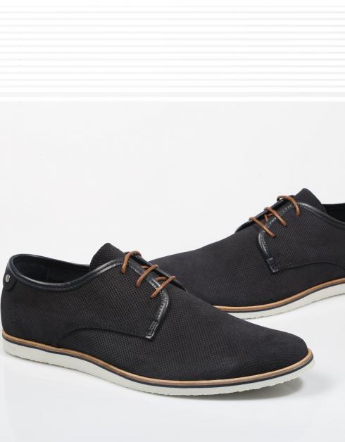 Chaussures Coxx Dans La Marine réduction Finishline PS9swH4