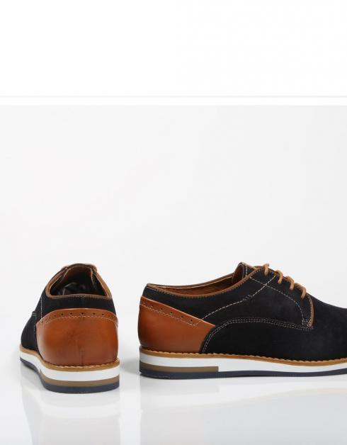 Livraison gratuite ebay vente réel Coxx De 110.02 Chaussures Dans La Marine qualité officiel pas cher livraison gratuite G3SXzO6