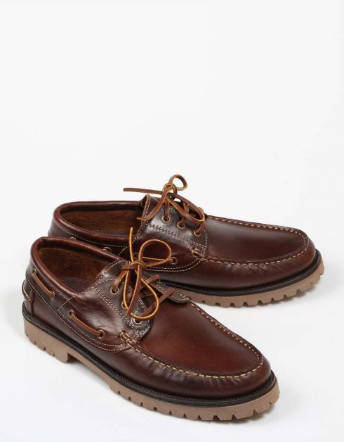 Zapatos Y En Zapatillas Mayka OnlineComprar yvnw8OmN0