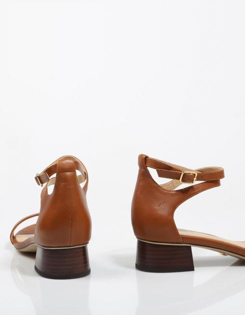 Sandalias Polo Ralph Lauren BETHA en Cuero