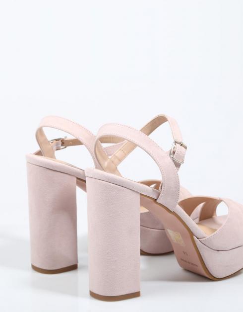 Sandales Rebecca Dans J1059 Espoir Rose Liquidations nouveaux styles vente d'origine nouvelle marque unisexe DQRJB0JbW