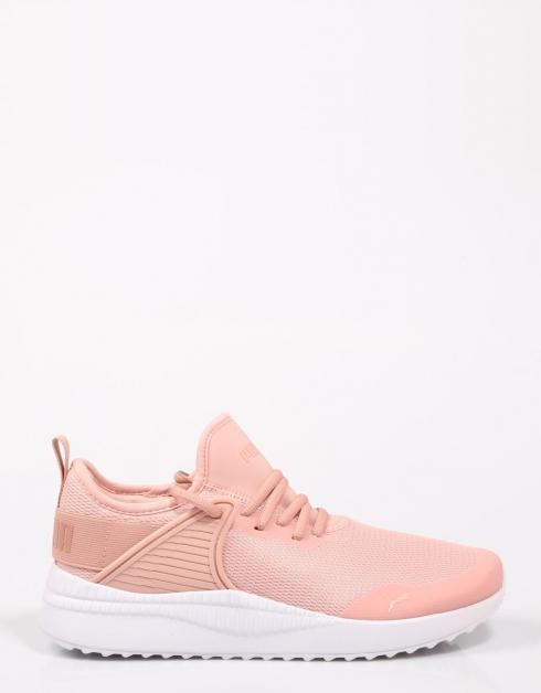 Chaussures Puma Dans Le Prochain Rose Pacer magasin à vendre t4Y468nCRd