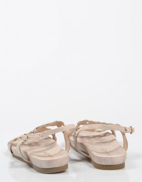 visite discount neuf 2015 nouvelle réduction Banshee 453 Sandales En Rose 2015 à vendre achat de sortie recherche à vendre JOMrO