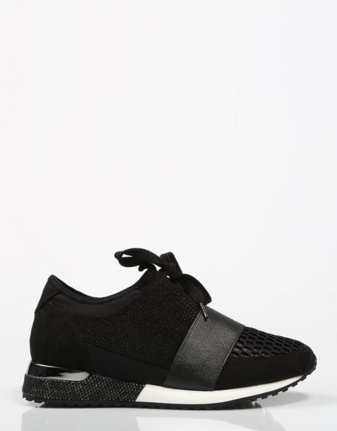 1705308 Strada Chaussures Chaussures 1705308 Chaussures 1705308 Strada Noir En Strada En Noir SUMpVzqG