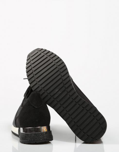 En Chaussures 1705308 Strada Noir 1705308 TK1c5ulFJ3