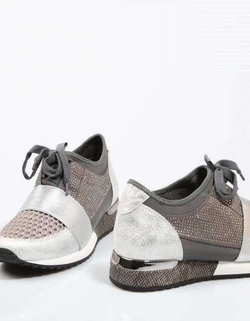 Chaussures Strada Argent 1705308 à la mode obtenir de nouvelles Footaction sortie eastbay de sortie ppgDMlqp
