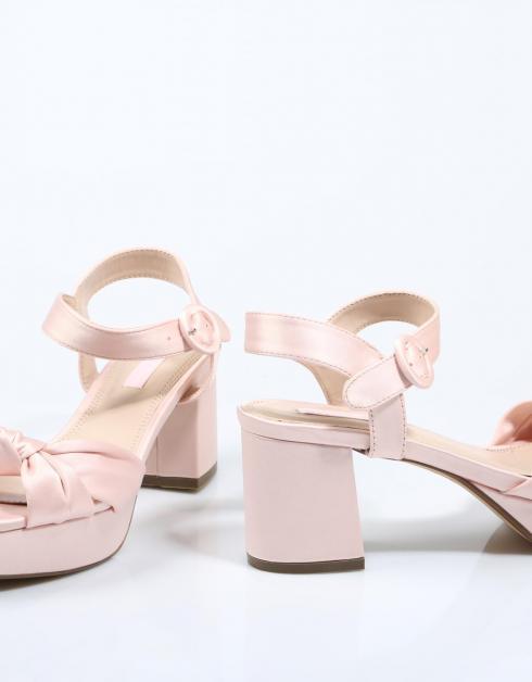 Sandales Chika10 Nouveau Cloe Rose 01 vente Nice vente trouver grand la sortie commercialisable 49aEQknN