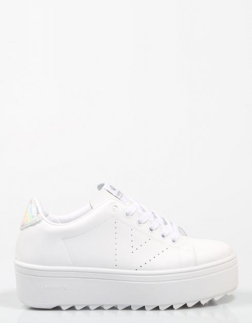 109340 Hvite Joggesko Seier sneakernews billig pris nicekicks online billig USA forhandler kvalitet gratis frakt TlJn9ReE