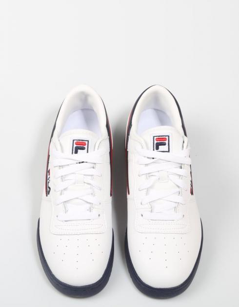 Bas Chaussures De Fitness D'origine Ligne Vide 11f16lt sortie ebay bon marché acheter le meilleur ZzMrg7qYR
