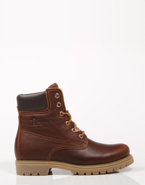 2052da36c24 Outlet zapatos baratos | Calzado Marca Oferta | Chollos descuento